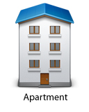 apartment-mover